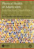 Physical Health of Adults with Intellectual Disabilities, , 1405102195