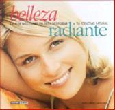 Belleza Radiante, Mary Beth Janssen, 8475562191