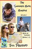 Summer Boys Bundle, Jill Penrod, 1493692194