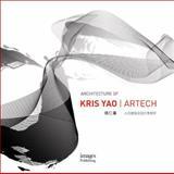 Kris Yao/Artech, Kris Yao, 1864702192