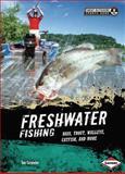 Freshwater Fishing, Tom Carpenter, 1467702196