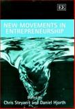 New Movements in Entrepreneurship, , 1843762196