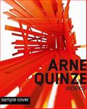 Arne Quinze Works, Feireiss, 3899552199