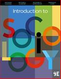 Introduction to Sociology, Giddens, Anthony and Duneier, Mitchell, 0393922197