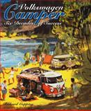 Volkswagen Camper, Richard Copping, 0857332198