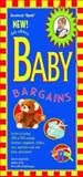 Baby Bargains, Alan Fields and Denise Fields, 1889392197
