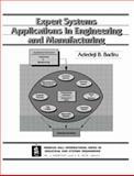 Expert Systems Applications in Engineering, Badiru, Adedeji B., 0132782197
