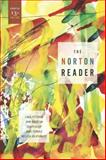 The Norton Reader : An Anthology of Nonfiction, Peterson, 0393912191