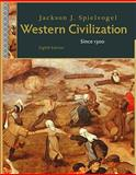 Western Civilization : Since 1300, Spielvogel, Jackson J., 1111342199