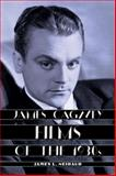 James Cagney Films of the 1930s, Neibaur, James L., 1442242191
