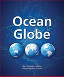 Ocean Globe, , 1589482190