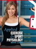 Applied Exercise and Sport Physiology with Labs, Terry J. Housh and Dona J. Housh, 1934432199