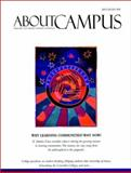 About Campus Vol. 3 : Enriching the Student Learning Experience, Number 3, 1998, ABC Staff and Dalton, Jon C., 0787942197