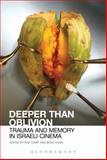 Deeper Than Oblivion, Raz Yosef, 1441162194