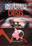 United States, Financial and Economic Crisis, Rafael D. Mota, 1477112197