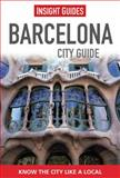 Barcelona, Insight Guides Staff, 1780052197