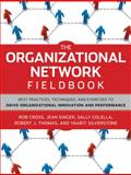 The Organizational Network Fieldbook 9780470542200