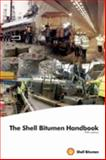 The Shell Bitumen Handbook 9780727732200