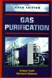 Gas Purification 9780884152200