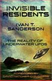 Invisible Residents, Ivan Sanderson, 1931882207