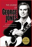 The Legend of George Jones, Charlene Montgomery, 1940242207