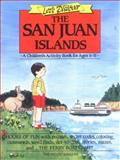 The San Juan Islands, Lynnell Diamond, Marge Mueller, 0898862205