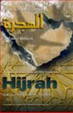 A Conclusive Study on the Issue of Hijrah, COMPILED BY:Husayn bin 'Awdah Al-'Awaayishah, 0977752208
