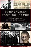 Birmingham Foot Soldiers, Nick Patterson, 1626192200