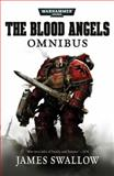 The Blood Angels Omnibus 9781849702201