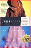 Dress Codes, Noelle Howey, 0312422202