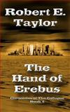 The Hand of Erebus, Robert E Taylor, 1497562201
