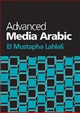 Advanced Media Arabic, Lahlali, El Mustapha, 1589012208