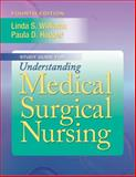 Understanding Medical Surgical Nursing, Hopper, Paula and Williams, Linda, 0803622201
