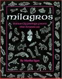 Milagros, Martha Egan, 0890132208