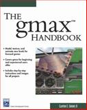 The Gmax Handbook 9781584502203
