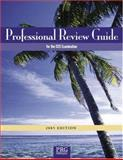 Professional Review Guide for the CCS Examination, 2005 Edition, Schnering, Patricia and Cade, Toni, 1932152202