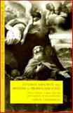 Liturgy, Sanctity and History in Tridentine Italy : Pietro Maria Campi and the Preservation of the Particular, Ditchfield, Simon, 0521462207