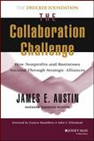 The Collaboration Challenge, James E. Austin, 0787952206