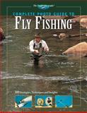 Complete Photo Guide to Fly Fishing, C. Boyd Pfeiffer, 1589232208