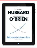 Macroeconomics, Hubbard, R. Glenn and O'Brien, Anthony Patrick, 0132832208