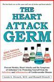 The Heart Attack Germ, Louis Dvonch, 0595262201