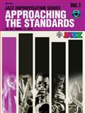 Approaching the Standards, Willie Hill, 0769292208