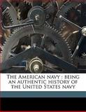 The American Navy, Charles J. Peterson, 1149282207