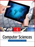 Computer Sciences, , 0028662202