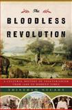 The Bloodless Revolution, Tristram Stuart, 0393052206