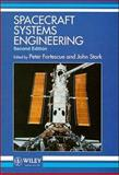 Spacecraft Systems Engineering, , 0471952206