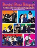 Practical Piano Pedagogy, Martha Baker-Jordan, 0757922201