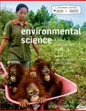 Scientific American Environmental Science for a Changing World, Karr, Susan and InterlandI, Jeneen, 1464162204