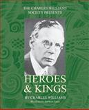 Heroes and Kings, Charles Williams, 1937002209