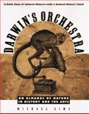 Darwin's Orchestra, Michael Sims, 0805042202